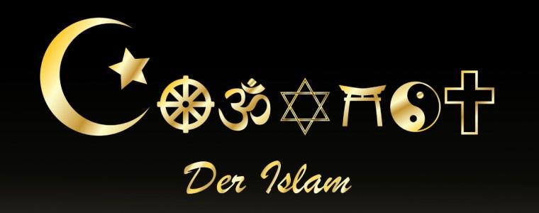 KenFM-Spezial: Coexist – Der Islam   KenFM.de