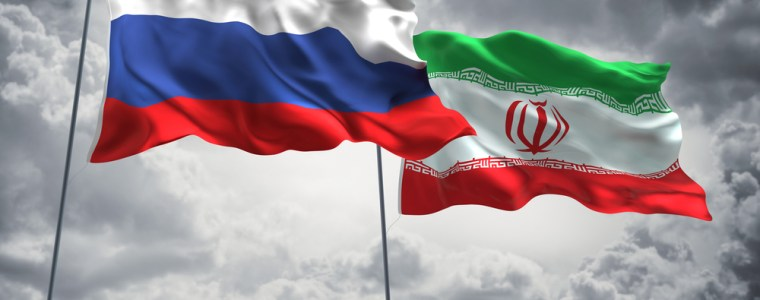 "Is Putin really ready to ""ditch"" Iran?"
