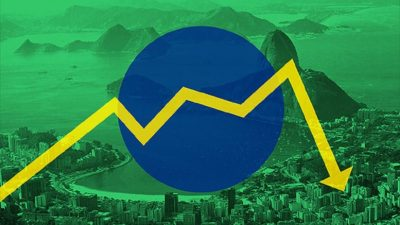 """South America's """"Made in USA"""" Growing Crises. Economic Destabilization of Brazil, Argentina and Venezuela 