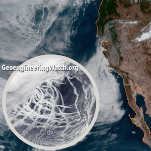 https://www.geoengineeringwatch.org/climate-engineering-cover-up-geoengineering-over-our-oceans/