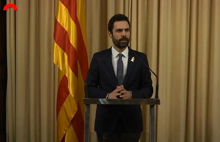 Katalonien: Neue Schlappe für Versuche, Puigdemont im Ausland verhaften zu lassen