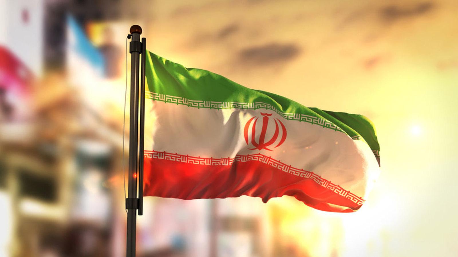 Die Iran-Manipulation