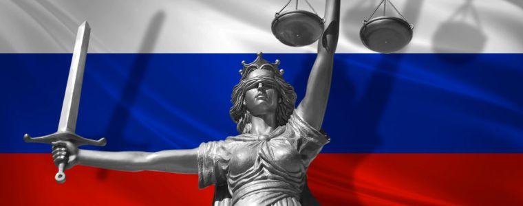 Russland wieder einmal am Pranger | KenFM.de