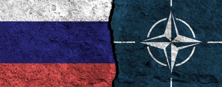 Tagesdosis 15.3.2018 – Angriff auf Russland. Wehret den Anfängen (Podcast) | KenFM.de