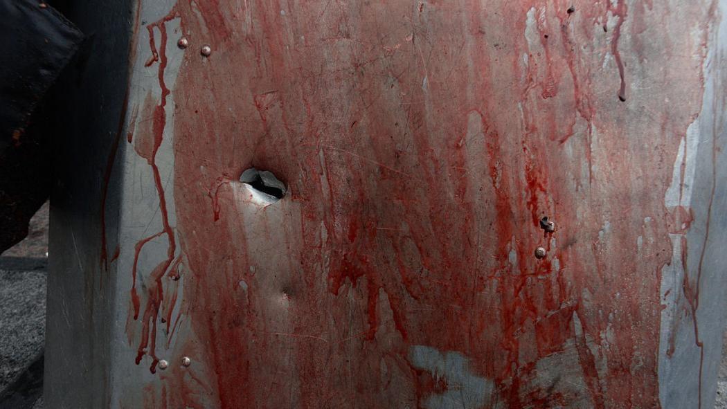 ARD im Tiefschlaf: Das seltsame Desinteresse an einer Aufklärung der Maidan-Morde