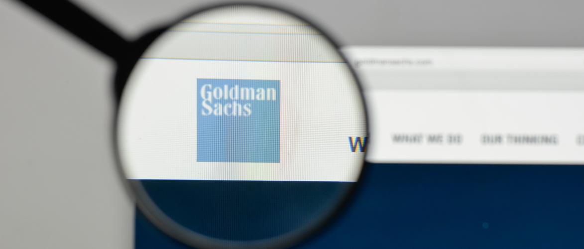 Scholz ernennt Goldman-Sachs-Mann zum Staatssekretär: Ein klares Signal an die Finanzelite   KenFM.de