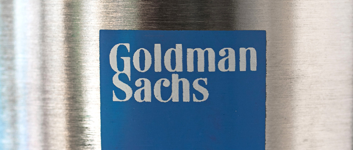 Die Goldman-Regierung | KenFM.de