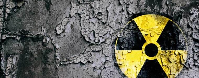 Der geplante Atomkrieg
