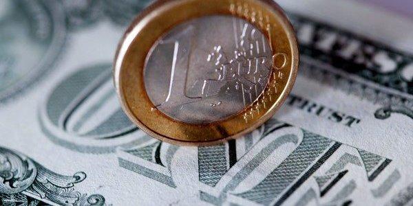 Russland bietet EU an, im Handel Dollar durch Euro zu ersetzen