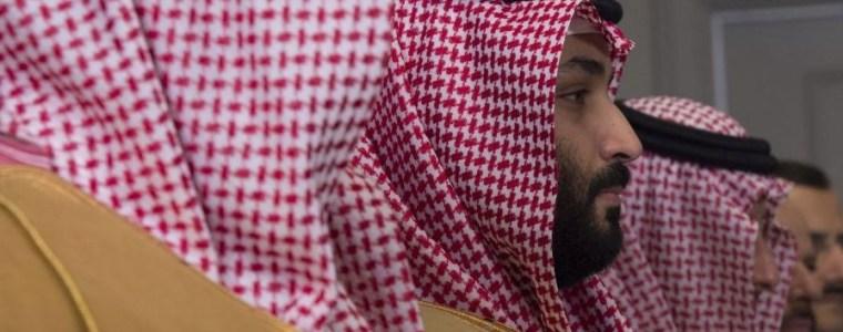 """Macron: """"Saudi-Arabien hat Hariri festgehalten"""""""