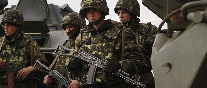 """""""Poroschenko will einen Großkrieg entfesseln"""" – Timoschenko"""