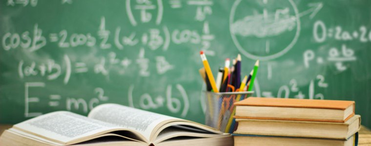 Das Ende der Pädagogik