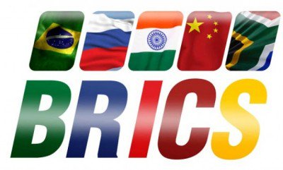 """BRICS and the Fiction of """"De-Dollarization"""" 