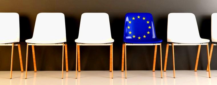 Die EU zwischen den Stühlen   KenFM.de