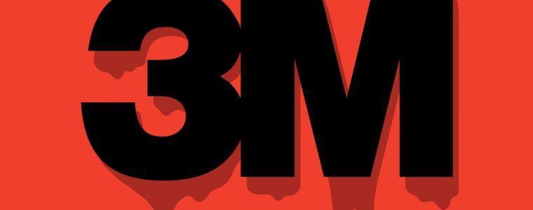 3M Knew About the Dangers of PFOA and PFOS Decades Ago, Internal Documents Show