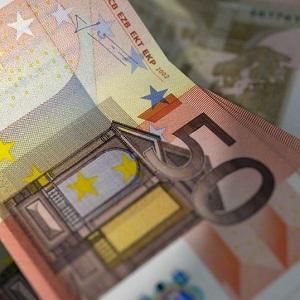 Duitsers hamsteren steeds meer contant geld – Marketupdate
