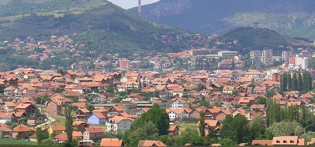 Opnieuw geruchten over uitwisseling van gebieden tussen Servië en Kosovo
