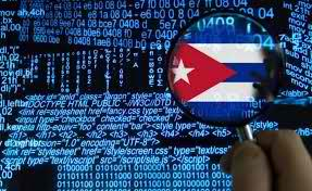 Internet Wars: U.S. Plans to Overthrow the Cuban Revolution with New Technologies   Global Research – Centre for Research on Globalization