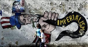 Venezuela's Monetary Revolution Vis-à-vis Economic Sanctions | Global Research – Centre for Research on Globalization