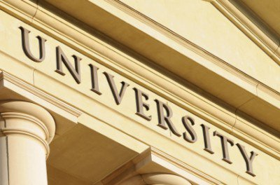 """""""The Non-University"""" and the Manager 