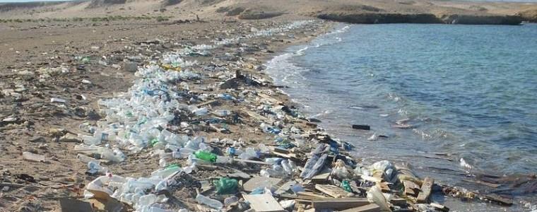 Frankreich: Krieg gegen nicht-recycletes Plastik