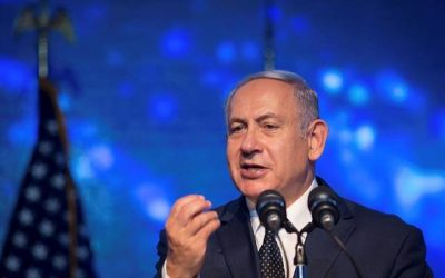 Why Confronting Israel Is Important   Global Research – Centre for Research on Globalization