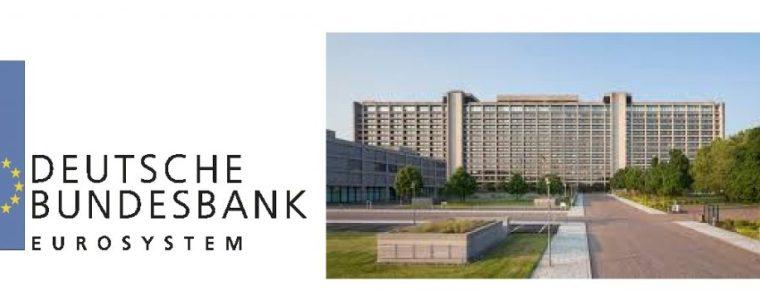 Bundesbank Demands Explanation for Requests for Cash   Armstrong Economics