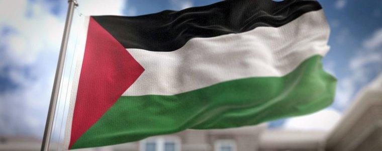 Die undankbaren Palästinenser
