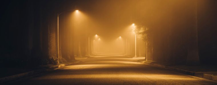 Kriegsrat berät den Tag Null im Nebel | KenFM.de