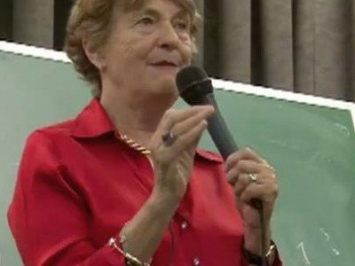 Video: The Threat of Nuclear Annihilation in 2018: Helen Caldicott | Global Research – Centre for Research on Globalization