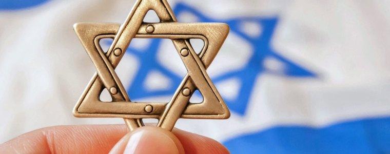 Die Antisemitismus-Keule