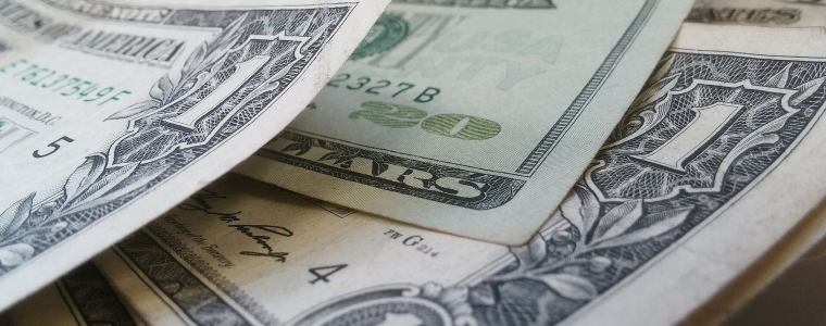"So ""verdiente"" Jeff Bezos 150 Milliarden Dollar – Kontrast.at"