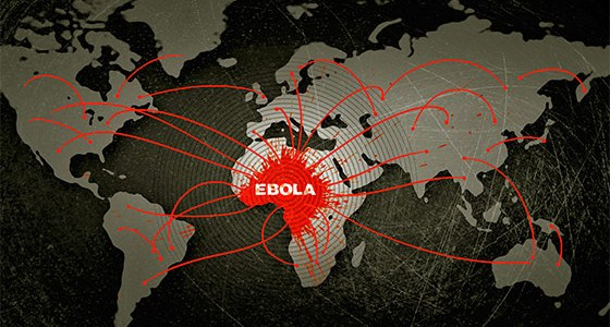 Retired Green Beret: Was Congo's Ebola 'Bungle-In-The-Jungle' A Planned Mishap?