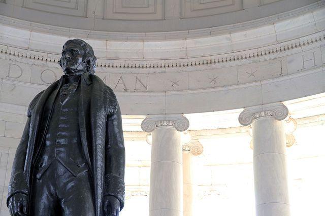 VS hebben diplomatie ingeruild voor economische oorlogvoering