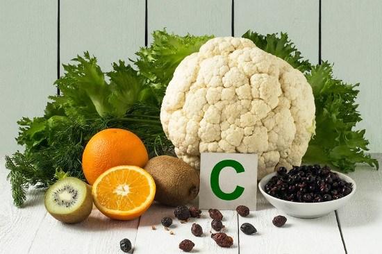 Alternatieve kankerbehandeling(5): vitamine C – De Lange Mars Plus
