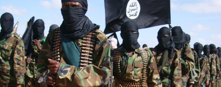 New York Times gushes with admiration over kindness of ISIS-Al Qaeda towards people of Idlib