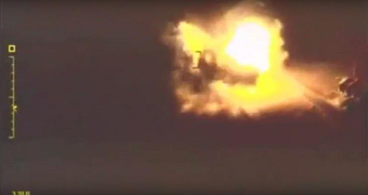 Armageddon in Idlib | New Eastern Outlook