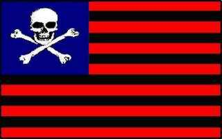 A Diabolic False Flag Empire: Is The American Trajectory Divine Or Demonic?