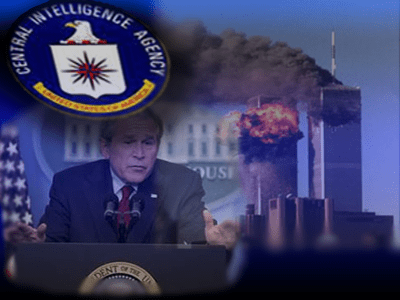 9/11 Unmasked – Global Research