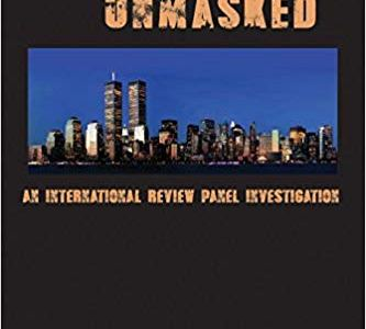 The Fakest Fake News: The U.S. Government's 9/11 Conspiracy Theory – Global Research