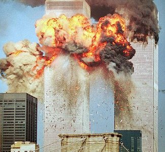 The Collapse of WTC Building Seven on 9/11 – Global Research