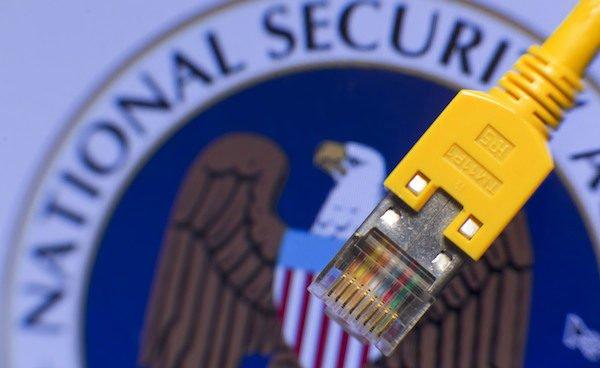 NSA-Tools sind weltweit weiter im Einsatz