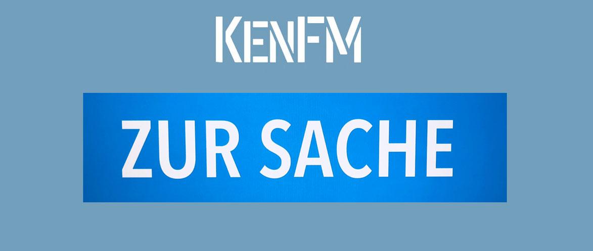 KenFM lädt ein – Ticketverlosung ! | KenFM.de
