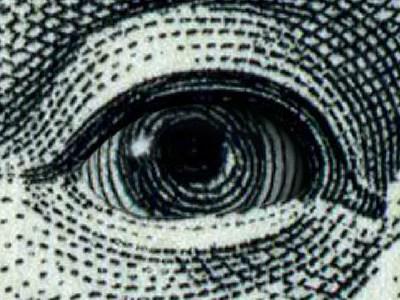 Blockchain: buzzword of medicijn tegen machtsconcentratie?