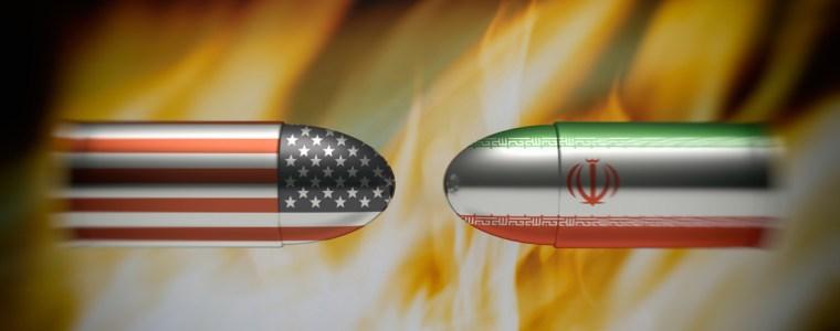 Iran – 1001 Nacht oder das nächste Kriegsmärchen? | KenFM.de