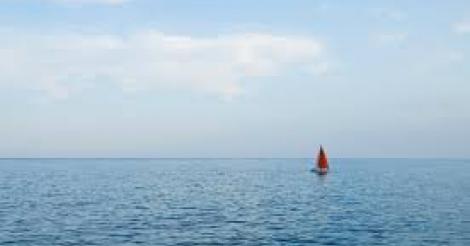 Eerste stap naar internationaal open zeeverdrag is gezet