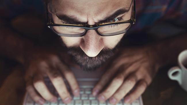 Don't Share This! EU's New Copyright Law Could Kill The Free Internet