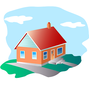 Steeds meer millennials kunnen geen huis betalen – Marketupdate