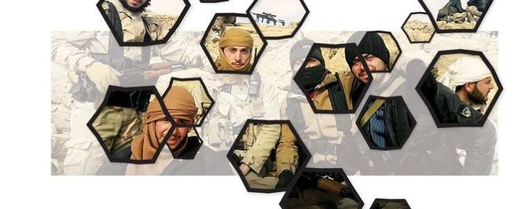 Regering wist tot in detail over de misdaden van Syrische rebellen
