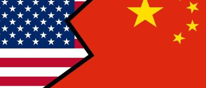 Washington's Sanctions Machine – Global Research